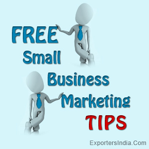 free-small-business-marketing-tips
